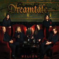 Dreamtale: Wellon