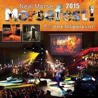 Morse, Neal: Morsefest 2015