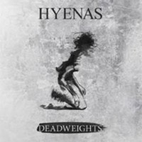 Hyenas: Deadweights