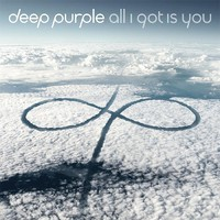 Deep Purple: All I Got Is You