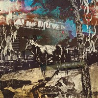At the Drive In: in.ter a.li.a