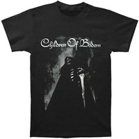 Children Of Bodom: Fear The Reaper
