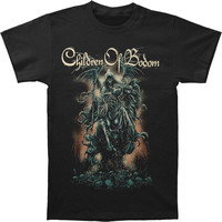 Children Of Bodom: Horseman