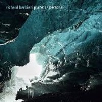 Barbieri, Richard: Planets + Persona