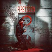 Firstborn: Firstborn