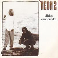 Neon 2: Viides vuodenaika