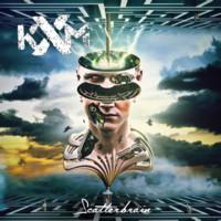 KXM: Scatterbrain