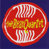 Bear Quartet: Moby Dick