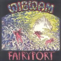Wigwam: Fairyport