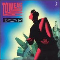 Tower Of Power: Top
