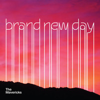 Mavericks: Brand new day