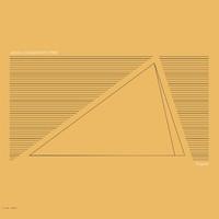 Jaska Lukkarinen Trio: Origami