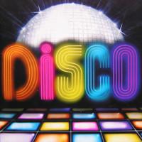V/A: Disco