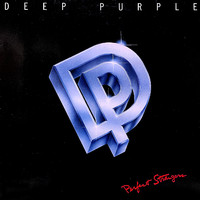 Deep Purple : Perfect Strangers