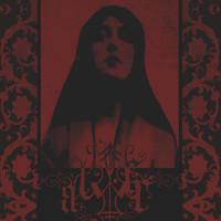 Aelter: IV: Love Eternal