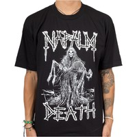 Napalm Death: Reaper