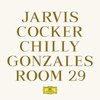 Cocker, Jarvis: Room 29
