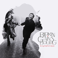 Birkin, Jane: Gainsbourg Symphonique