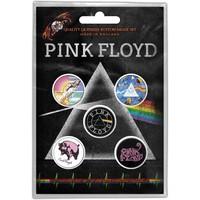 Pink Floyd: Prism
