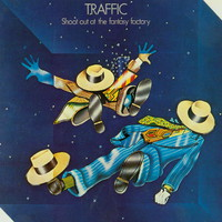 Traffic: Shoot Out at the Fantasy Factory