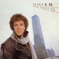 Sayer, Leo: World Radio