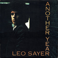 Sayer, Leo: Another Year