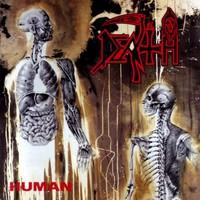 Death : Human