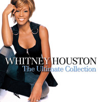 Houston, Whitney: The ultimate collection