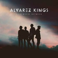 Alvarez Kings: Somewhere between