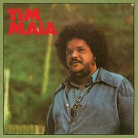 Maia, Tim: 1973