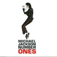 Jackson, Michael: Number ones