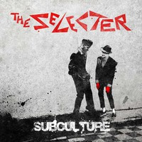 Selecter: Subculture