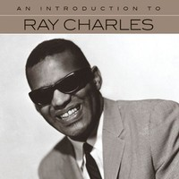 Charles, Ray: An Introduction To