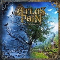 Atlas Pain: What the Oak Left