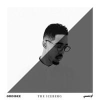 Oddisee: Iceberg