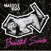 Massive Ego: Beautiful Suicide