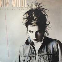Wilde, Kim : Another Step