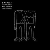 Catfish & The Bottlemen: The balcony