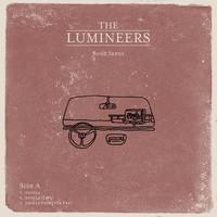 Lumineers: Seeds 1: angela and long way from home