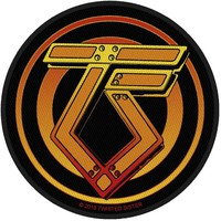 Twisted Sister: Logo