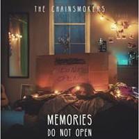 Chainsmokers: Memories...Do Not Open