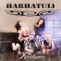 Harhatuli: Rantanen
