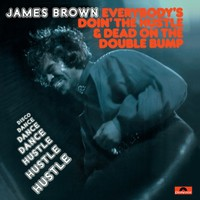 Brown, James: Everybody's doin'.. -ltd-