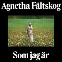Fältskog, Agnetha: Som jag är