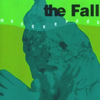 Fall: Masquerade (single mix) / masquerade (pwl mix)