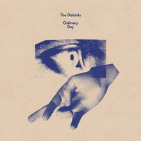Districts: Ordinary day/lover, lover, lover