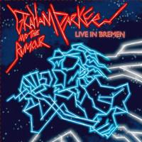 Parker, Graham: Live in bremen