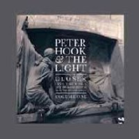 Hook, Peter & The Light: Closer - live in manchester vol. 1 -white vinyl
