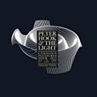 Hook, Peter & The Light: Unknown pleasures - live in leeds vol. 1 -grey vinyl