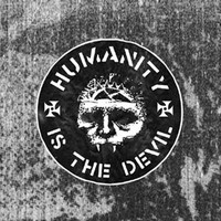 Integrity: Humanity is the devil (remix & remaster)